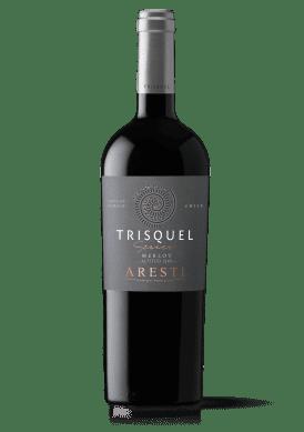 Trisquel Series